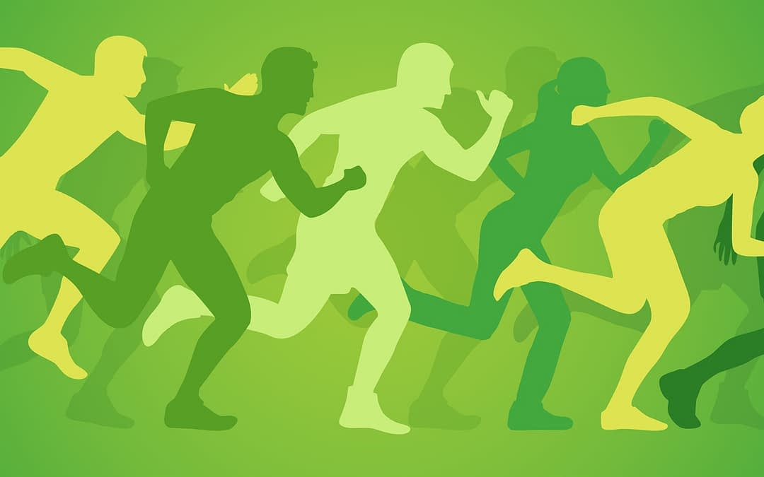 Topic 3: Interpreting the Genetic Results for Athletes