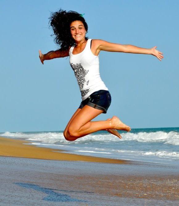11 fitness 332278 1920 e1526601914346
