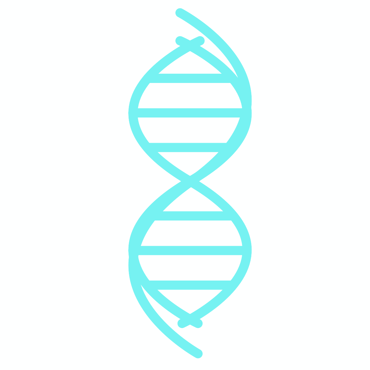 dna nutrition tests  21 noun DNA 868960 76f2f2