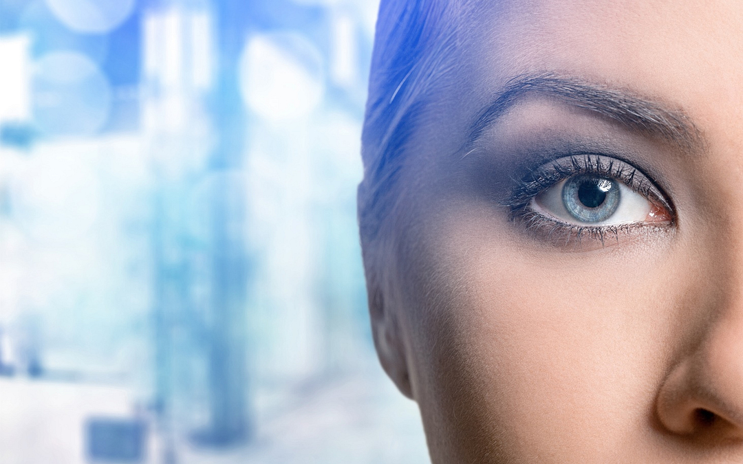 Topic 2: Inflammation, The Antioxidant Genes and Eye Disorders