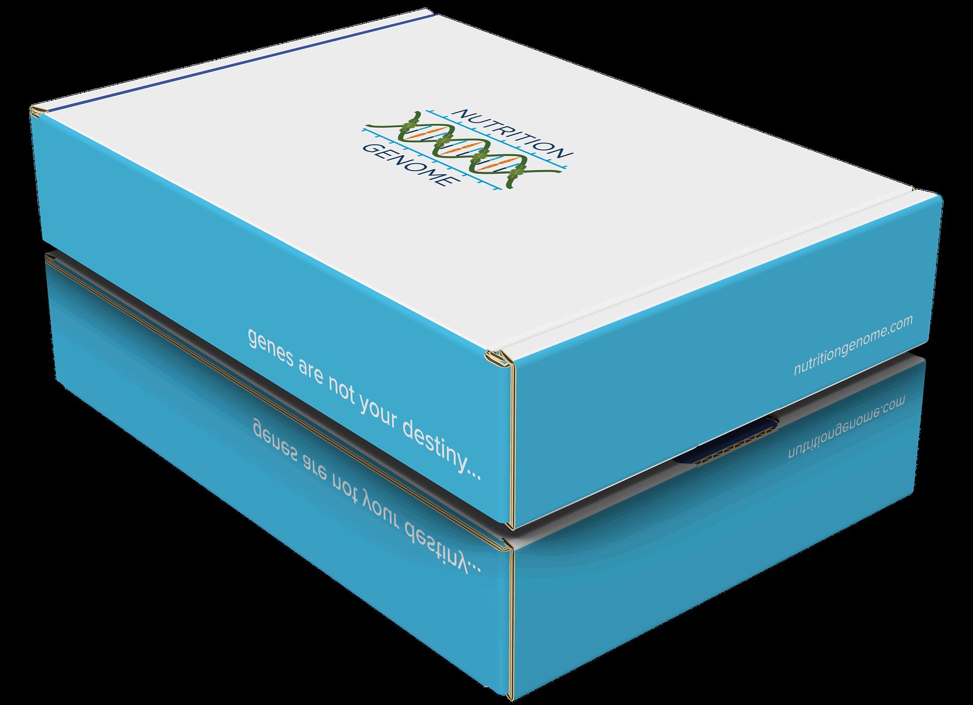 dna nutrition testing  1 Nutrition Genome RETT Render Closed Persp 11 20 2017 e1508882723883