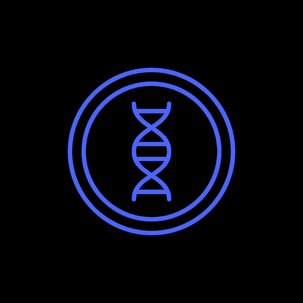 dna nutrition test  4 noun DNA 1767148