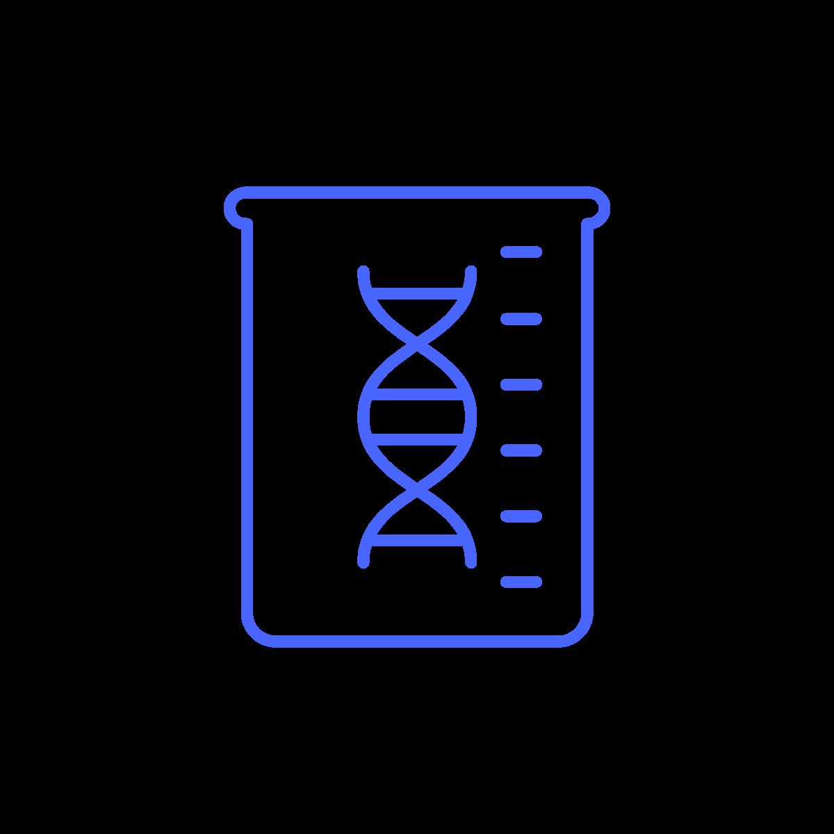 dna nutrition test  9 noun DNA Testing 1827506